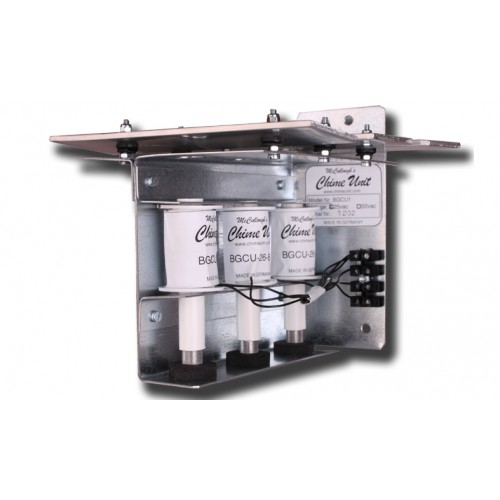 Bally Compatible Chime Unit